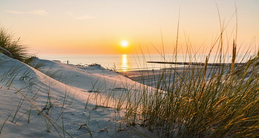 spiaggia-maremma-toscana
